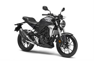 Kent Motorcycles Limited Honda Motorcycles Specialist in