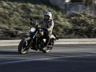 low monthly payments and interest rates on motorbikes | belfast honda