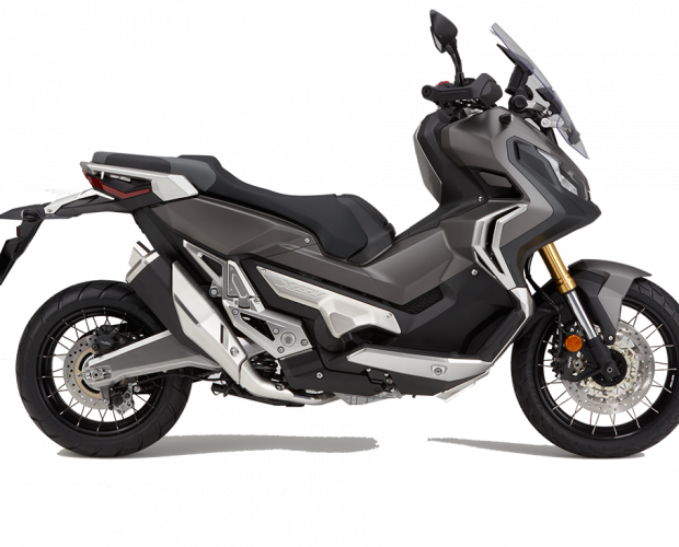 New and Used Motorbikes For Sale Northern Ireland | Belfast