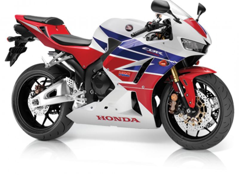 Kent Motorcycles Limited Honda Motorcycles Specialist In Canterbury