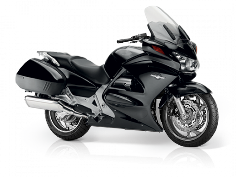 new honda st1300 abs pan european for sale from from 14 699. Black Bedroom Furniture Sets. Home Design Ideas